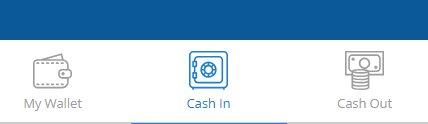 tab_my_wallet_cash-in_cash-out.jpg