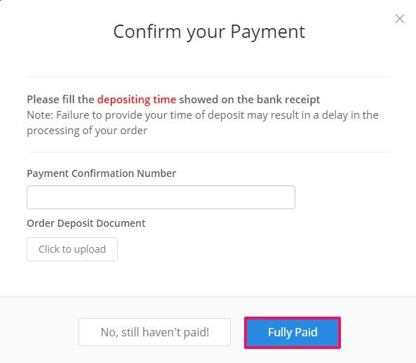 deposittime.jpg